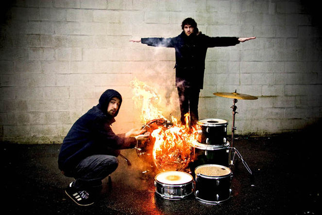 Japandroids_Fire2_big