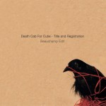 DCFC – Title and Registration (Beauchamp Edit).