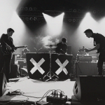 The xx – Angels (Beauchamp's Slowed Edit).