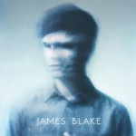 James Blake – Retrograde (Finn Pilly Edit)