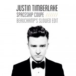 JT – Spaceship Coupe (Beauchamp's Slowed Edit)
