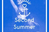 Second-Summer-Cover