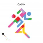 Classixx – Holding On (Jerome LOL Remix)