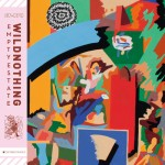 Wild Nothing &#8211; A Dancing Shell