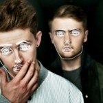 Disclosure – You & Me ft. Eliza Doolittle