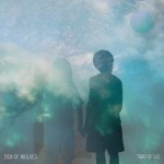 Box Of Wolves – Two Of Us