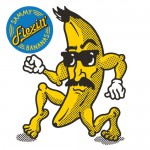Sammy Bananas – FLEXIN' EP Preview!