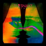 Tensnake & Jacques Lu Cont – Feel Of Love ft. Jamie Lidell