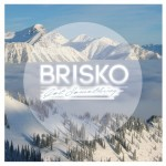 Brisko – Got Something (Original Mix)